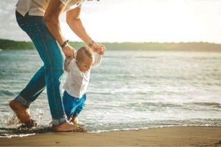 Babalar Günü Mesajları 2021: Resimli, Kısa, Duygusal Tarifi
