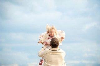 Babalar Günü Ne Zaman, Hangi Gün? 2021 Tarifi