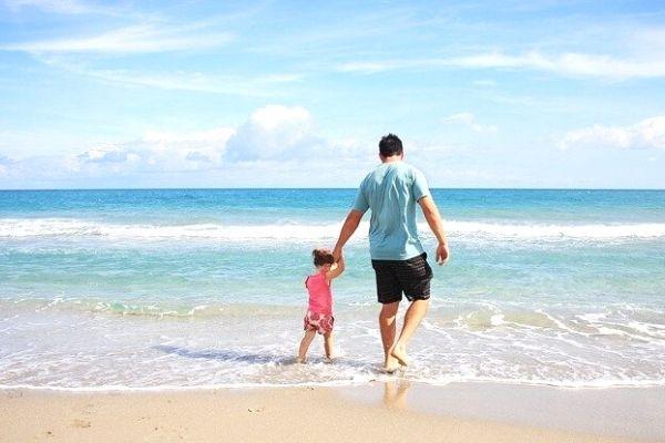 Babalar Günü İçin El Yapımı Hediye Fikirleri 2021 Tarifi