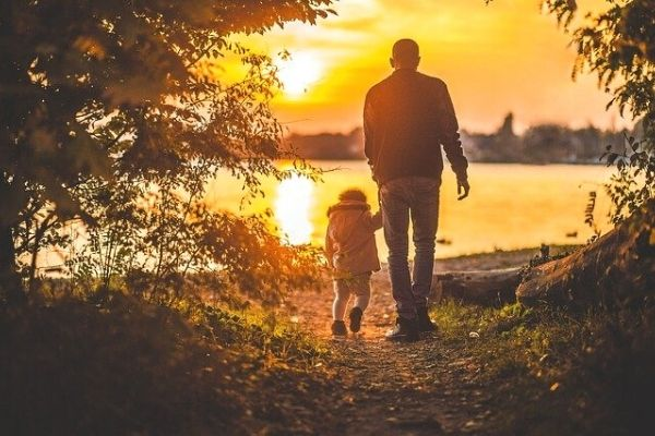 babalar günü özel sözler