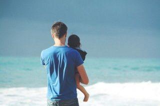 Babalar Günü Sözleri: Kısa, Duygusal, Resimli 2021 Tarifi