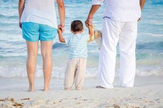 Babalar Gününe Özel Kısa, Duygusal Şiirler 2021 Tarifi