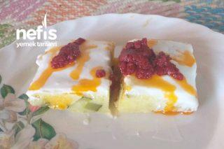 Patates Pastası (Bu Favoriniz Olucak) Tarifi