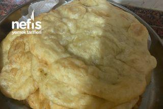 Pişi (Çörek) Tarifi