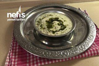 Yuvalama (Gaziantep Mutfağı) Tarifi