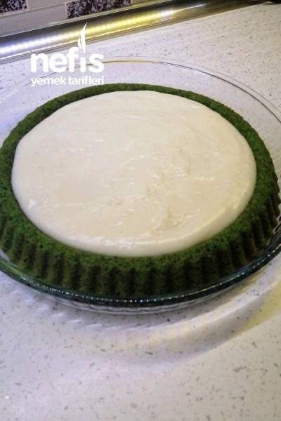 Karpuz Pasta