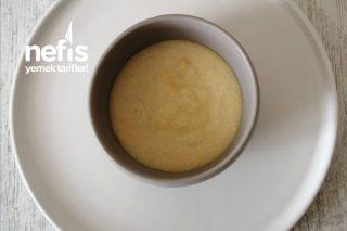 Yumurtalı İrmikli Kahvaltı (+6) Tarifi