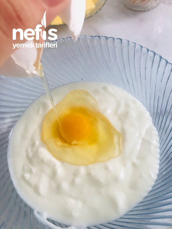 (Antep Usulü) Yoğurtlu Patates-9424561-110537