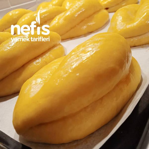 Pastane Poğaçası (Artık Pastaneden Almıyoruz.kendimiz Yapıyoruz-9424626-110508