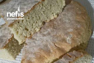 Rumeli Ekmeği Tarifi