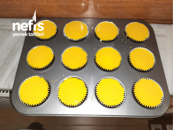 Limonlu Mini Cheesecake-9424005-140504