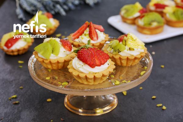 Meyveli Tartolet Tarifi-9421914-090505