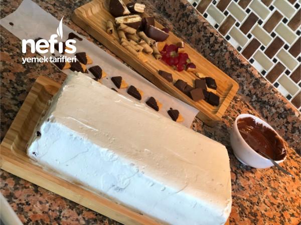 Yaş Pasta (En Pratiği)-9427754-090516