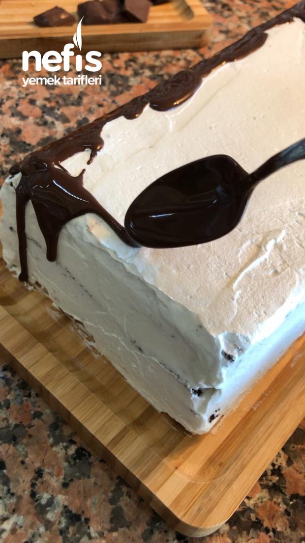 Yaş Pasta (En Pratiği)-9427754-090526