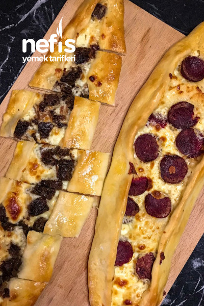 Pide-9436769-190506