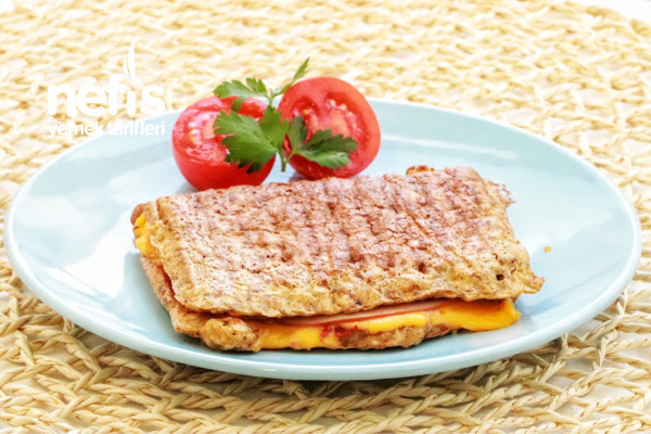 Yulaf Tost-9379126-170502