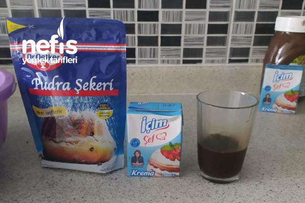 Crema Al Caffe-9440634-180516