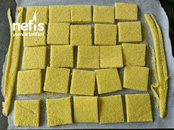 Porsiyonluk Pasta-9438586-100528