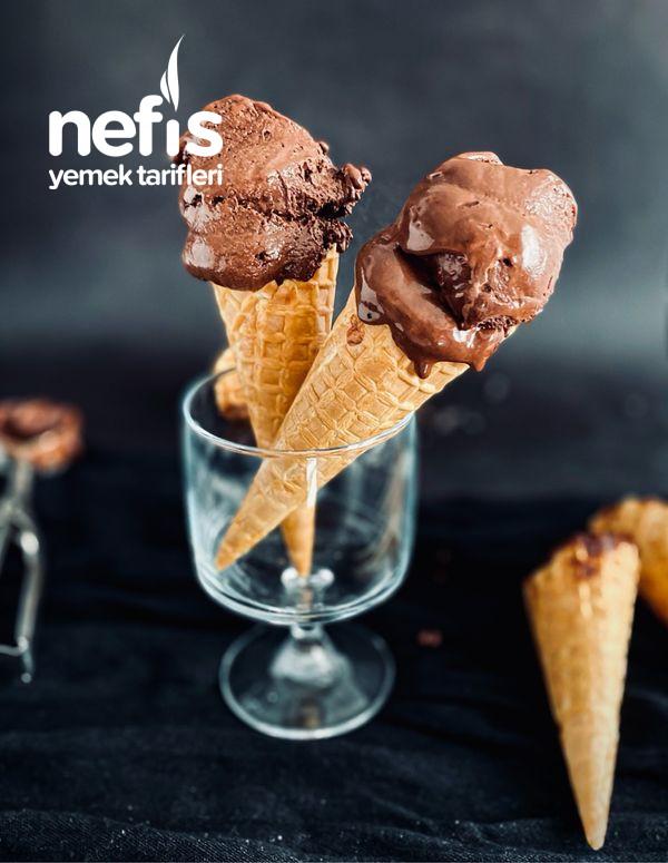 En İyi Çikolatalı Dondurma-9441608-120552