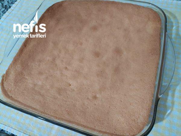 Gelin Pastası-9447075-130525