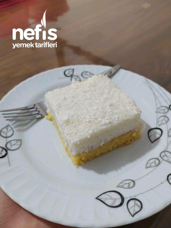 Gelin Pastası-9447075-130531