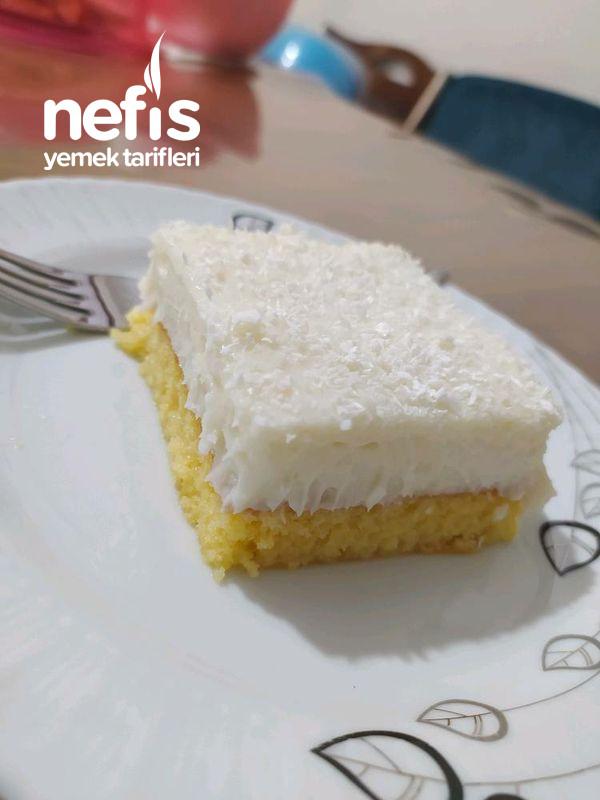 Gelin Pastası-9447075-130533