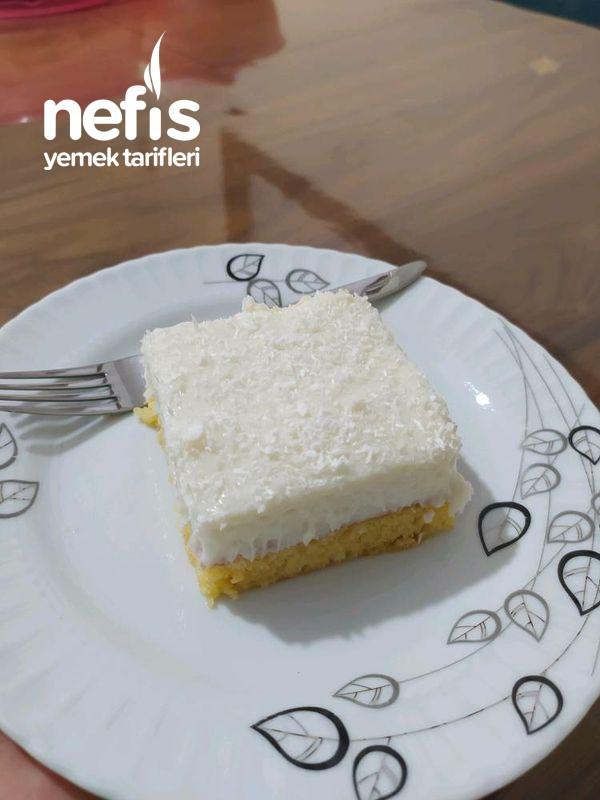 Gelin Pastası-9447075-130534