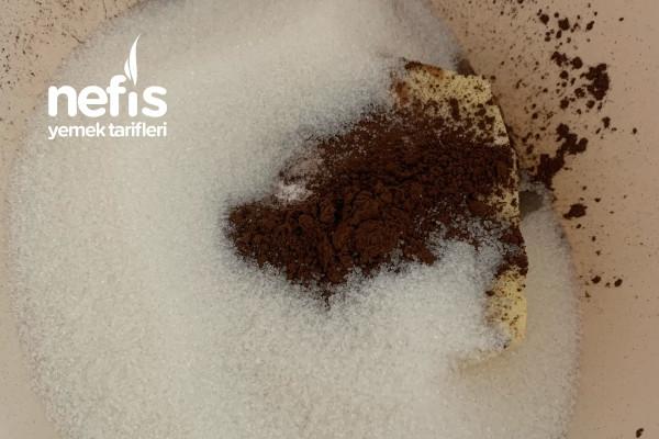 Ağızda Dağılan Browni Kurabiye-9450049-080542
