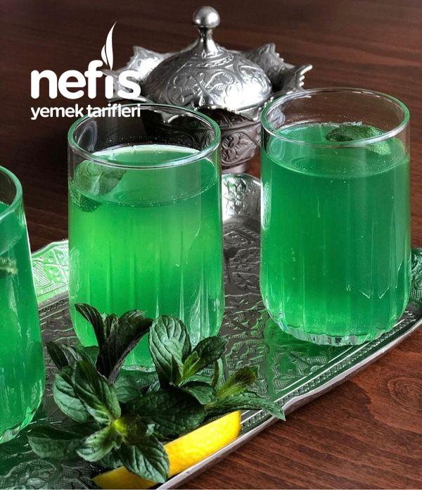 Nane Şerbeti-9451519-160514