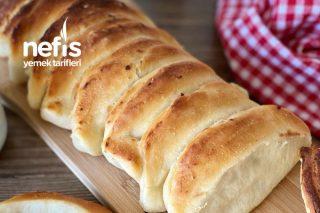 Tatar Böreği Cantık Tarifi