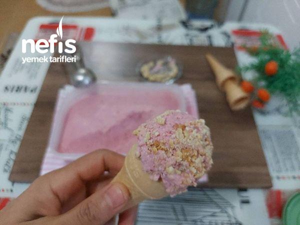 Çilekli Dondurma-9455419-180552