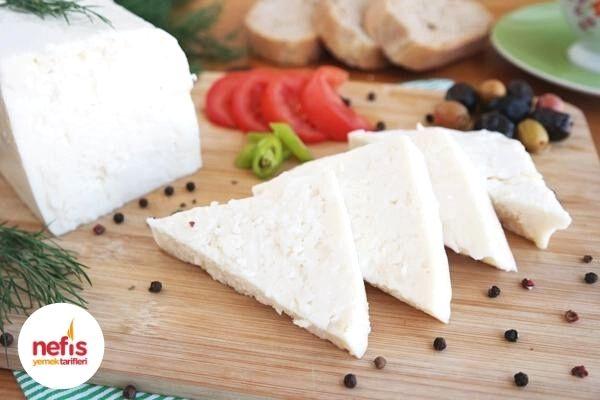 ezine peyniri nedir