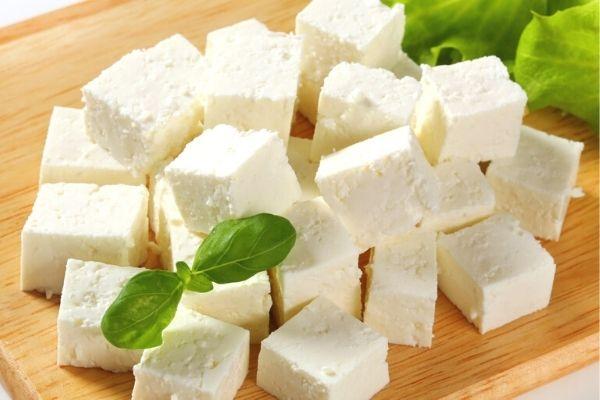 ezine peyniri nasıl yapılır