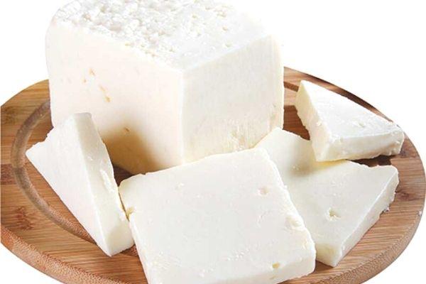 ezine peyniri kalori