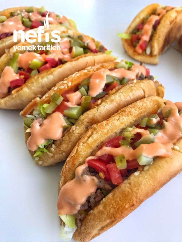 Burger Taco-9456655-080557