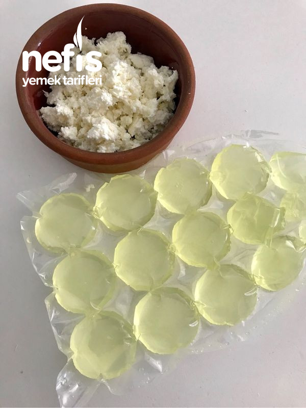 Lor Peynir Yapımı (+6)-9459153-200530