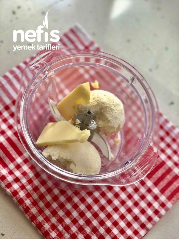 Krem Peynir (Ev Yapımı)-9462773-200539