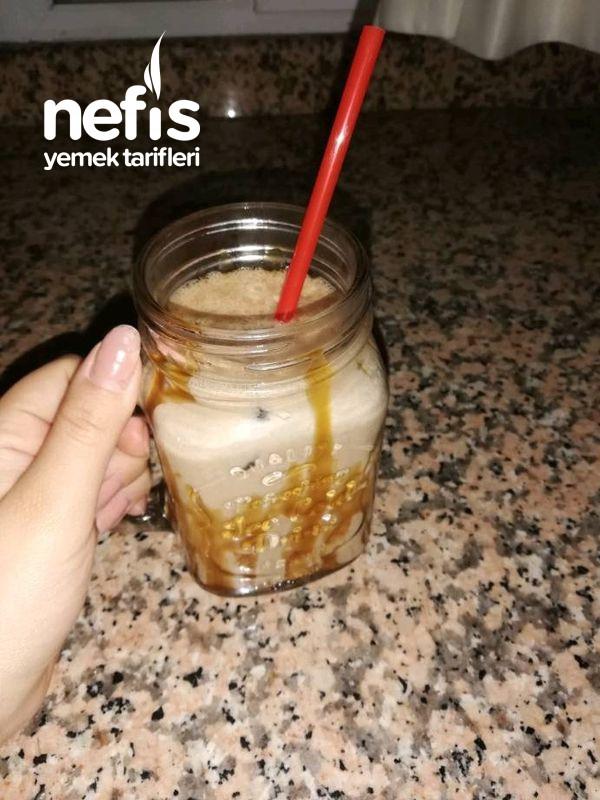 Soğuk Kahve-9460047-090519