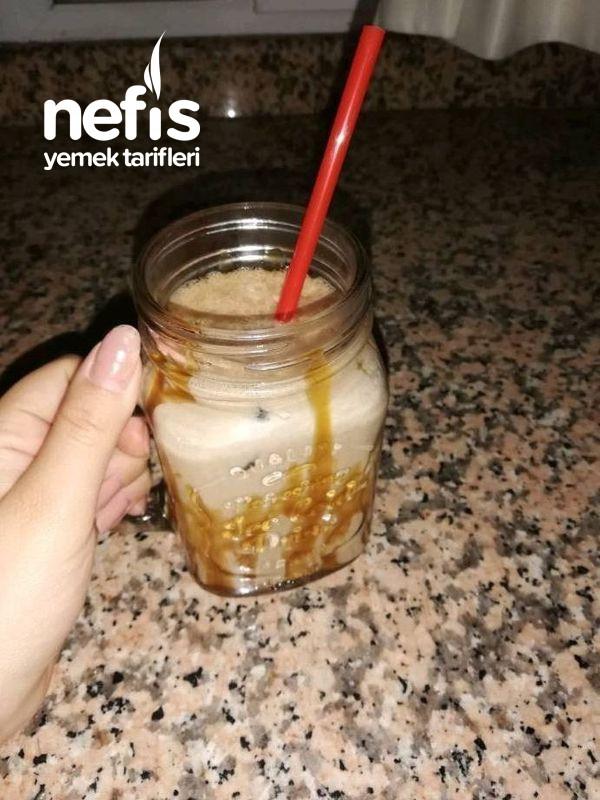 Soğuk Kahve-9460047-090524