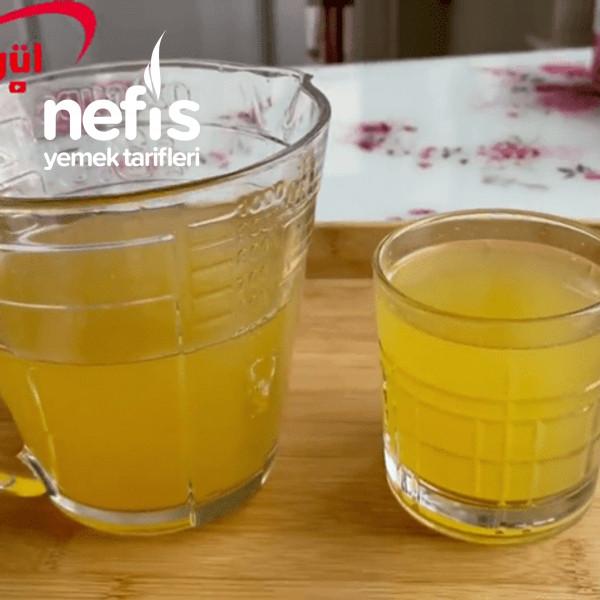Diyet Yok Ağır Egzersiz Yok Kayısılı Çay İle Zayıfla (Videolu)-9443563-160523