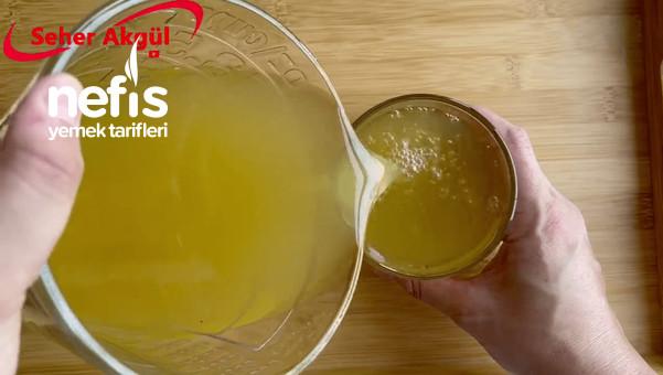 Diyet Yok Ağır Egzersiz Yok Kayısılı Çay İle Zayıfla (Videolu)-9443563-160529