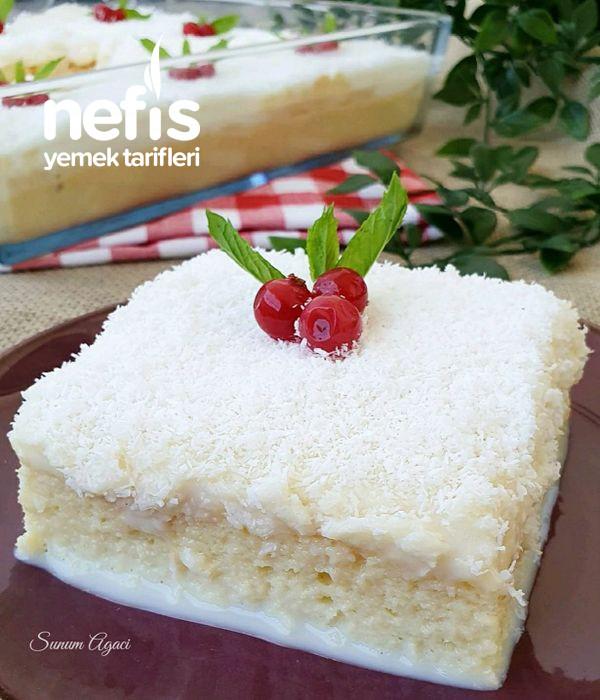 Gelin Pastası-9468313-140506