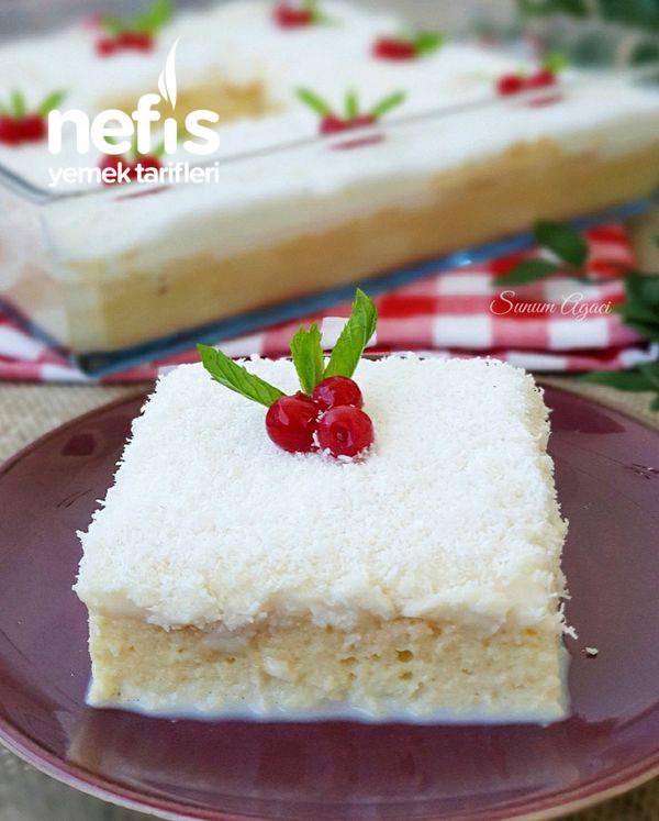 Gelin Pastası-9468313-140507