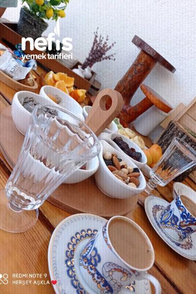 Kahve Keyfi-9464865-070537