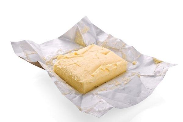 Margarin Nedir? Zararlı Mı? Nasıl Yapılır?