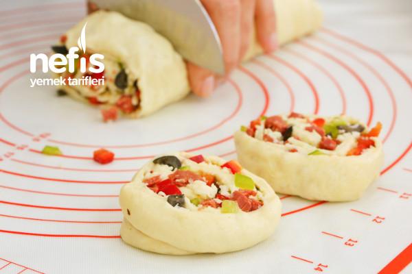 Rulo Pizza Tarifi-9467554-090549