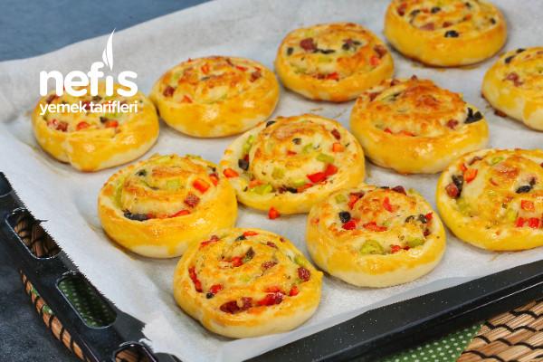 Rulo Pizza Tarifi-9467554-100518