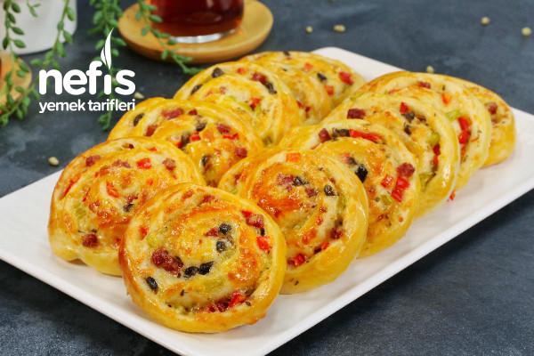 Rulo Pizza Tarifi-9467554-100543