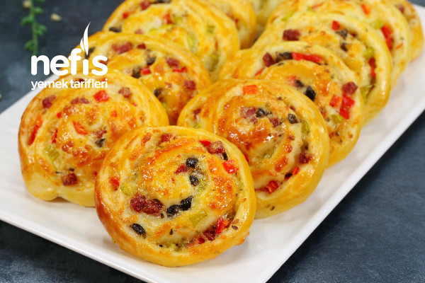 Rulo Pizza Tarifi-9467554-100509