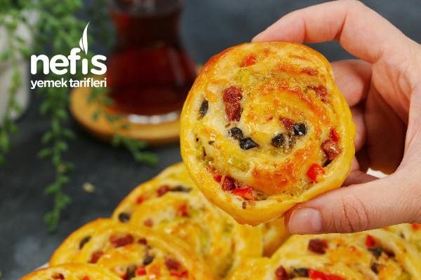 Rulo Pizza Tarifi-9467554-100519